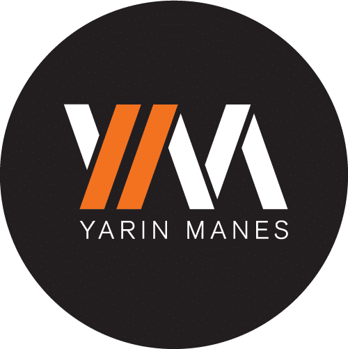 Yarin Manes